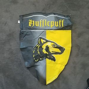Other - Harry Potter Hufflepuff Banner
